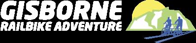 Gisborne Railbike Adventure -